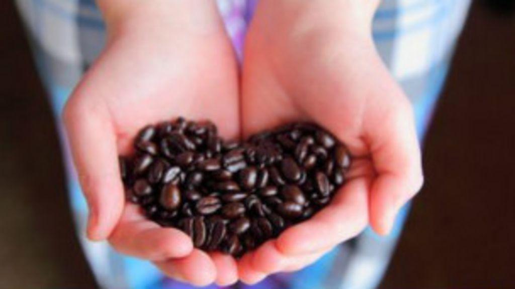 O café que você toma é saudável? - BBC Brasil