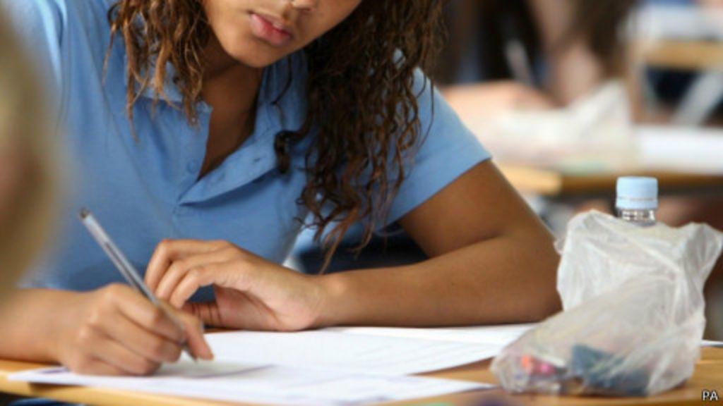 Maioria dos métodos de estudar para provas não funciona, diz estudo