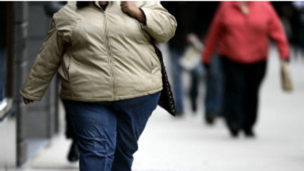 Riscos de doenças ligadas a obesidade podem ser herdados de ...