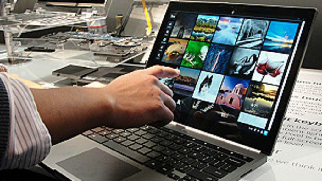 Marco Civil: dados em servidores nacionais garantem privacidade ...