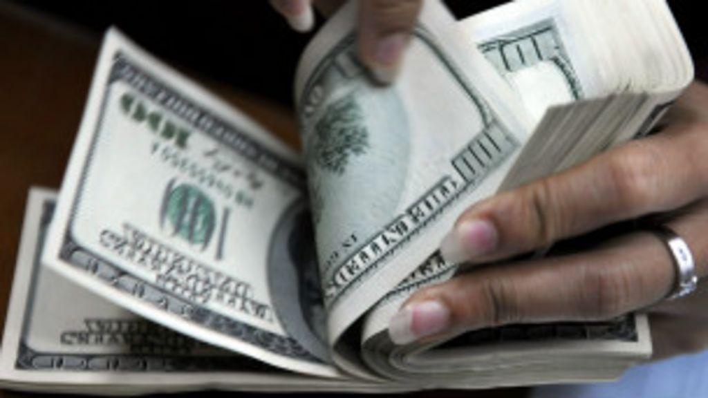 Investimento estrangeiro cai, mas Brasil passa a ser 4º em ranking ...