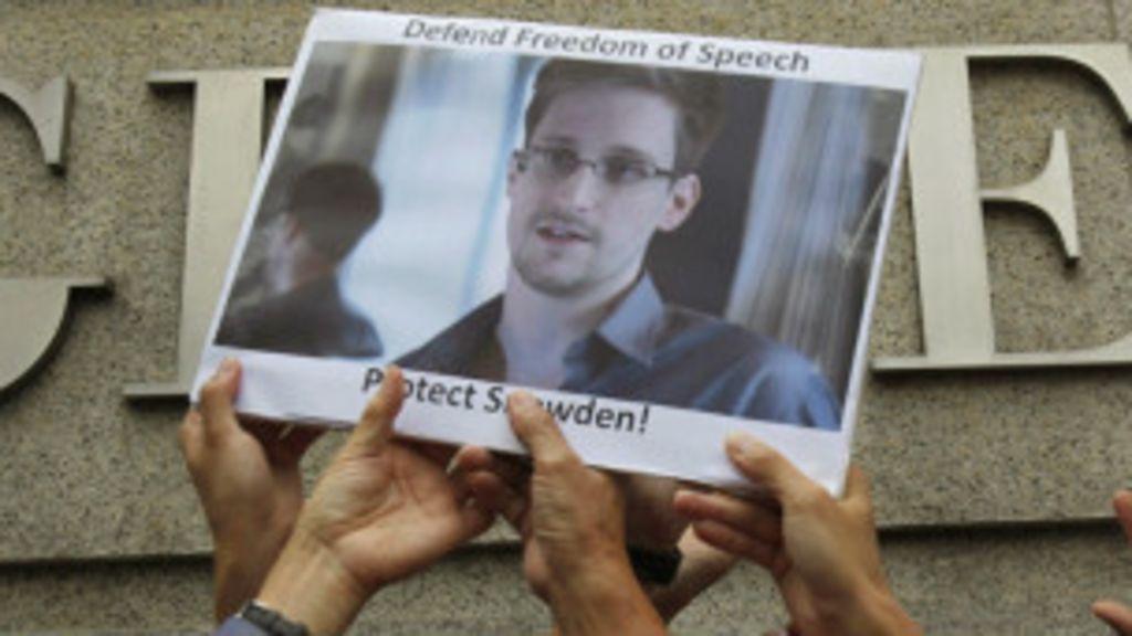 Brasil pede esclarecimentos aos EUA após denúncias de espionagem