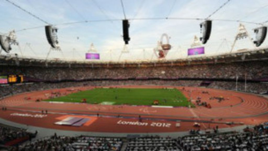 Parlamento questiona legado da Olimpíada de Londres - BBC Brasil
