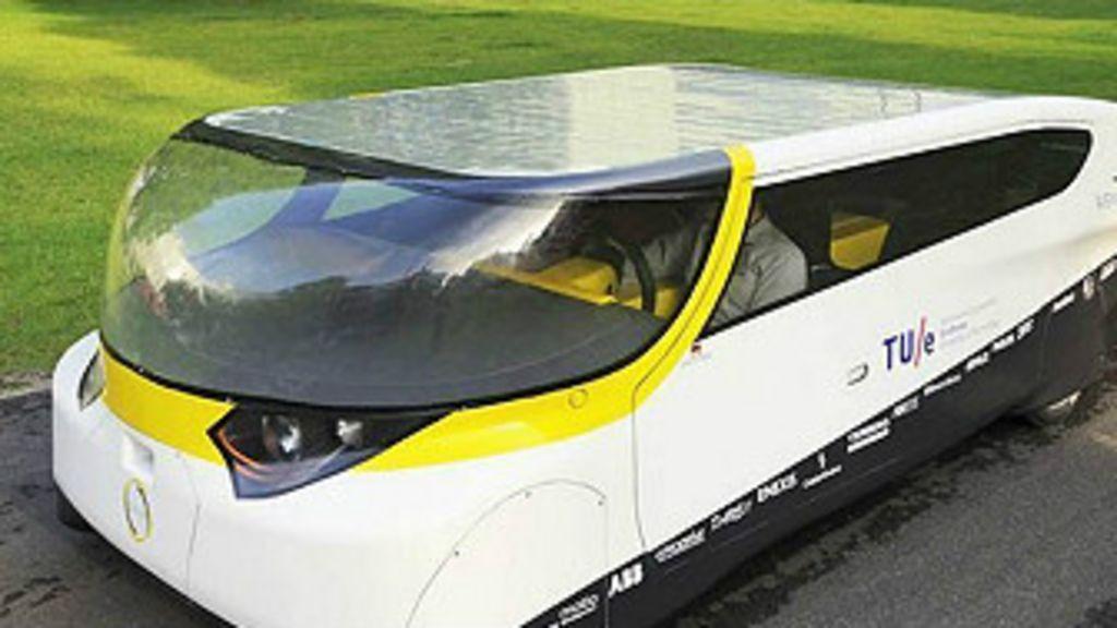 130726020117_sp_coche_solar_336x189_bbc_nocredit