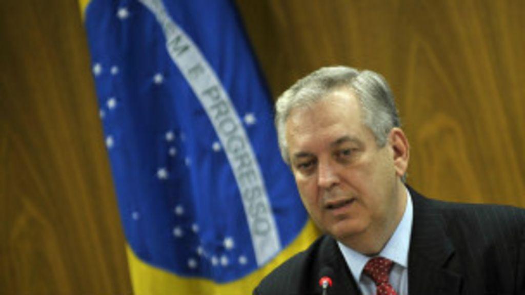 Brasil reafirma mal- estar com EUA, mas adota cautela em reação ...