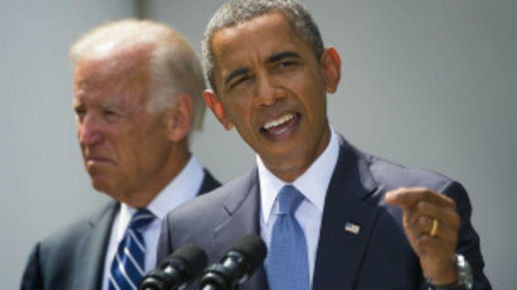 Obama faz sua maior aposta ao consultar Congresso sobre Síria ...