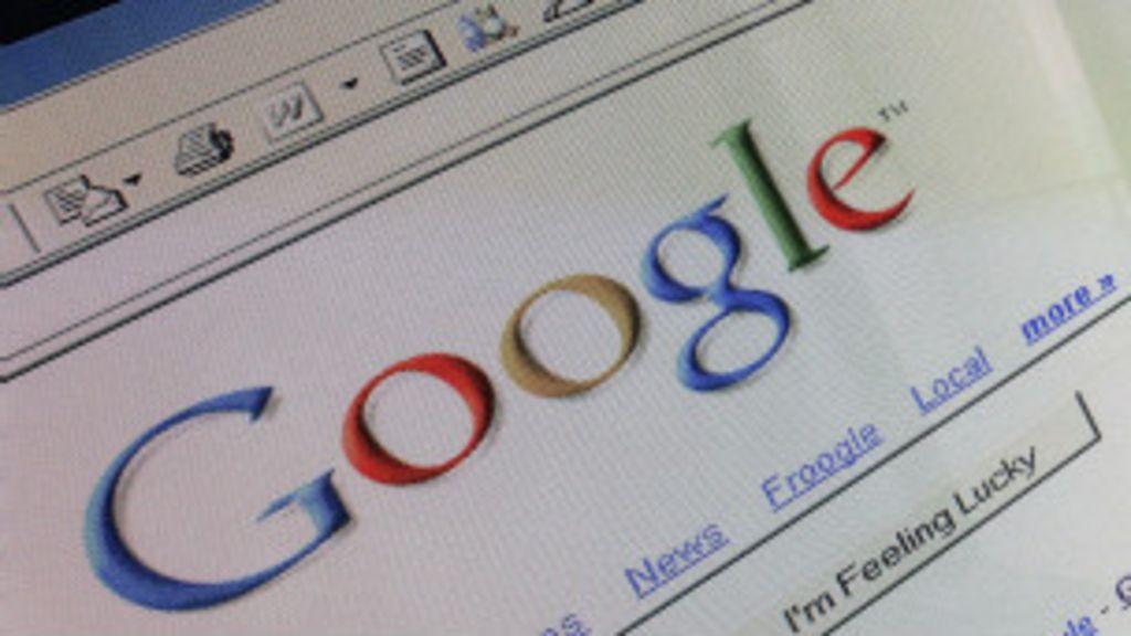 Para diretor do Google no Brasil, é possível ficar incógnito na internet