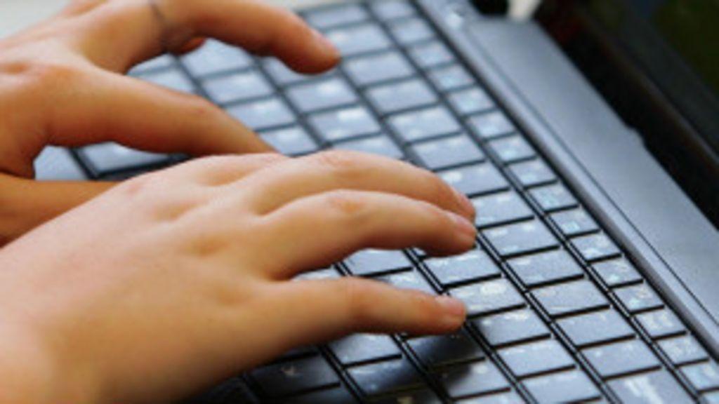 Câmara debate legislação que rege uso da internet; entenda o projeto