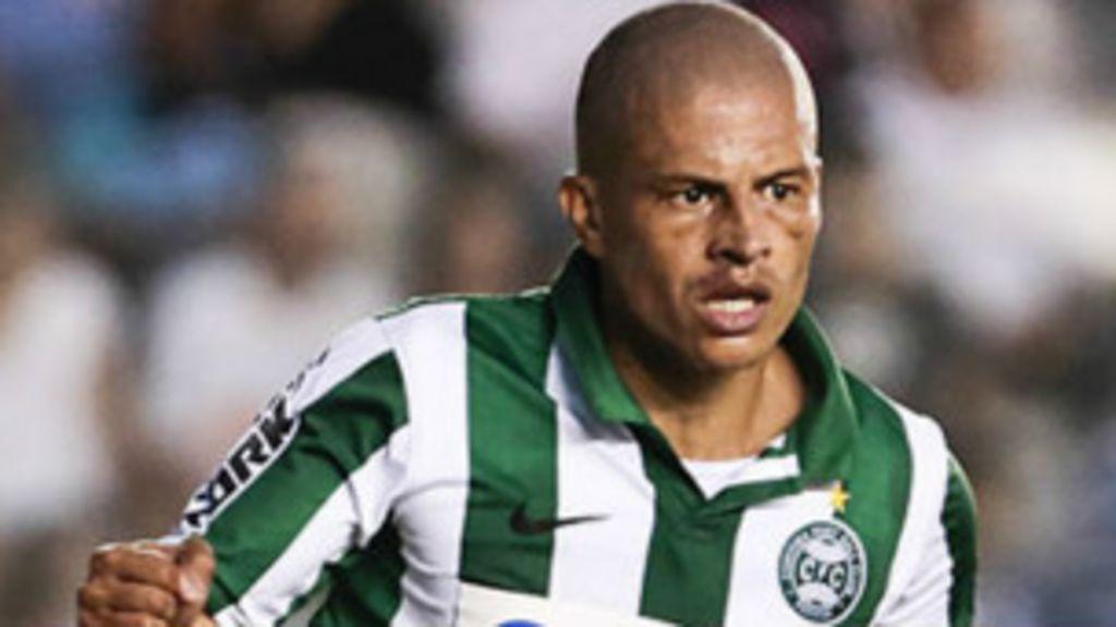 Bom Senso FC: Alex vê jogadores 'no limite' e pede voz a atletas ...