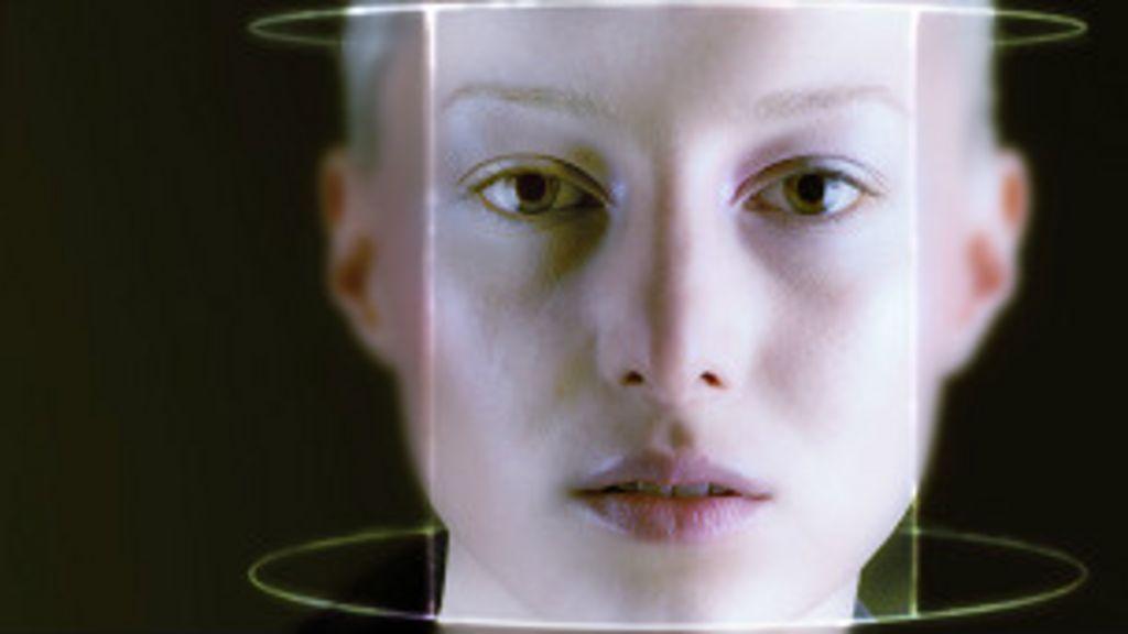 Como os genes moldam o rosto das pessoas - BBC Brasil