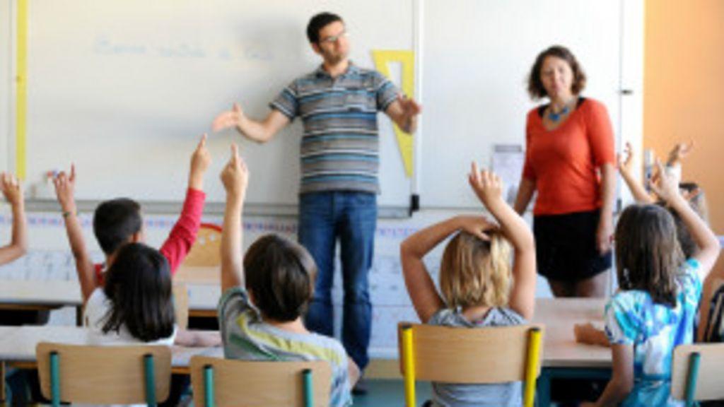 Brasil melhora mas ainda é um dos últimos em ranking de educação