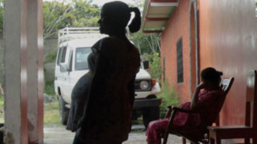 Brasil 'perde R$ 7 bi' com gravidez de adolescentes, diz relatório da ...