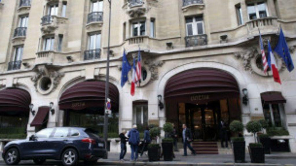 Suicídio de octogenários reacende debate sobre eutanásia na França