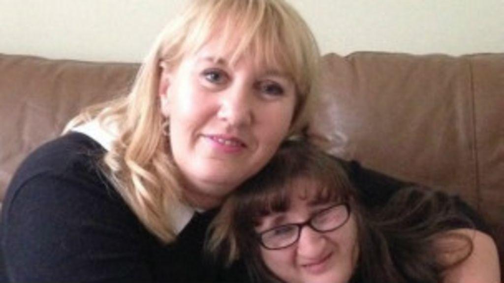 Mãe usa Internet para fazer diagnóstico de filha com síndrome rara ...
