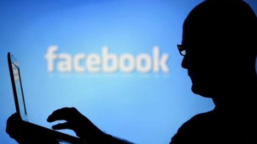 Facebook é processado por suspeita de monitorar mensagens ...