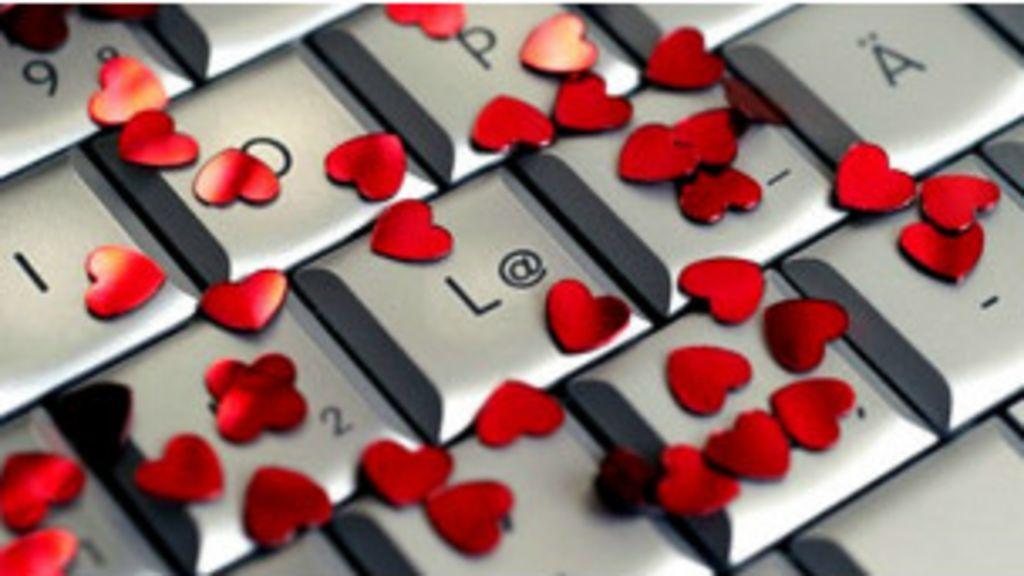 Online dating no brasil-in-Apithi