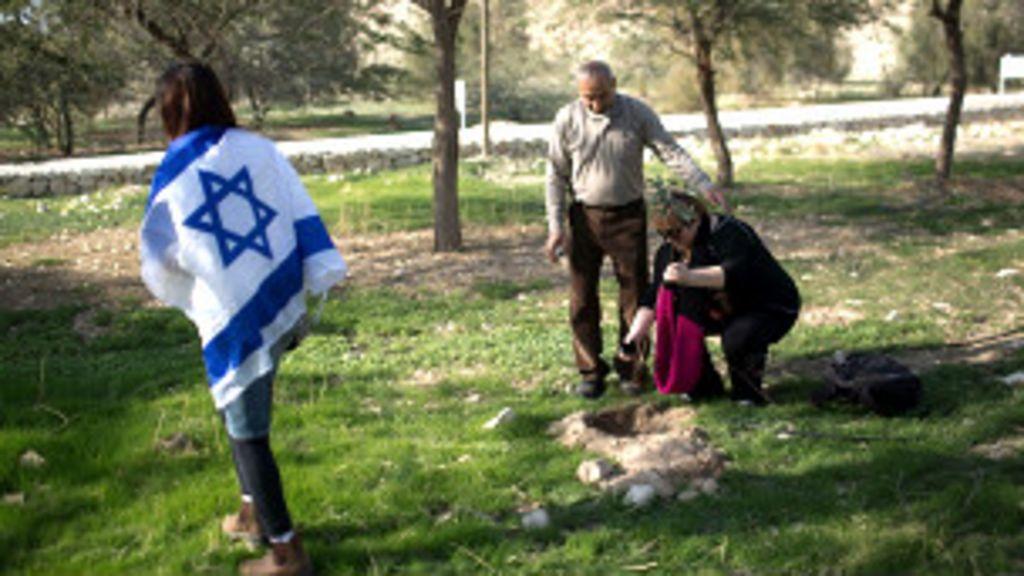 Unesco cancela mostra sobre povo judeu e gera polêmica em Israel ...
