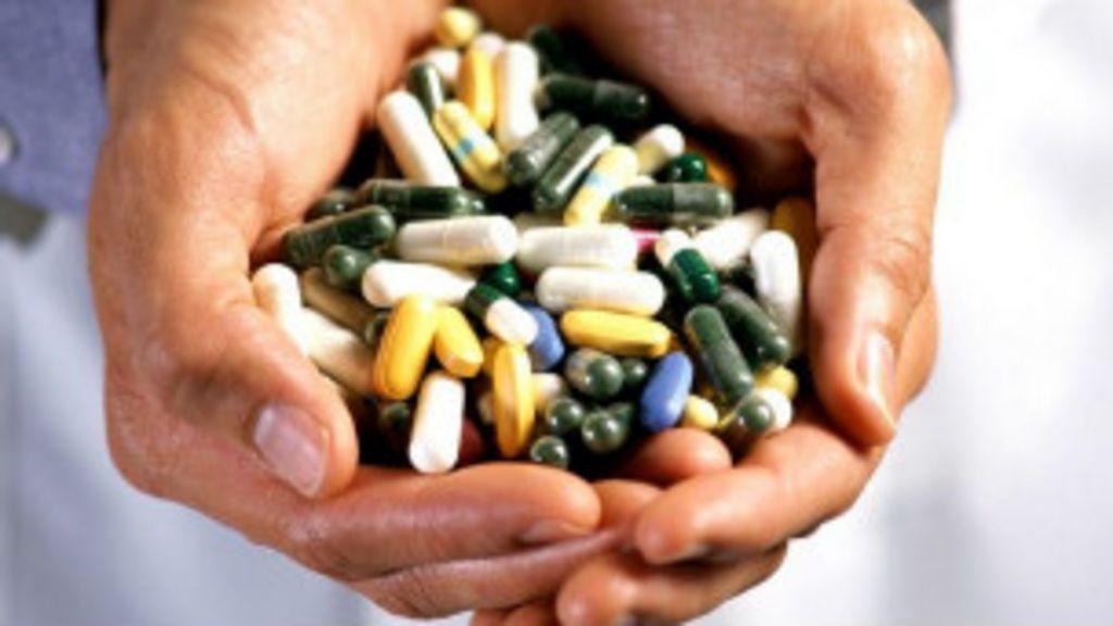 Ingestão de vitamina D não reduz riscos de doenças ou fraturas, diz ...