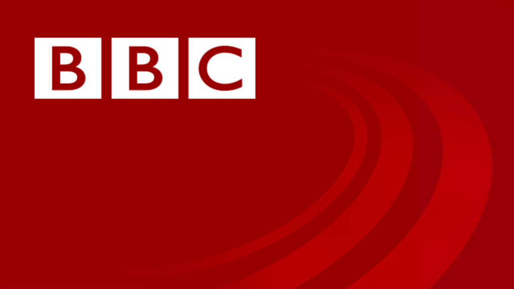 Sherry's place: BBC World Service Learning English