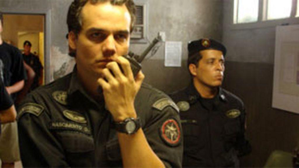 Qual filme brasileiro você indicaria a estrangeiros para conhecer o ...
