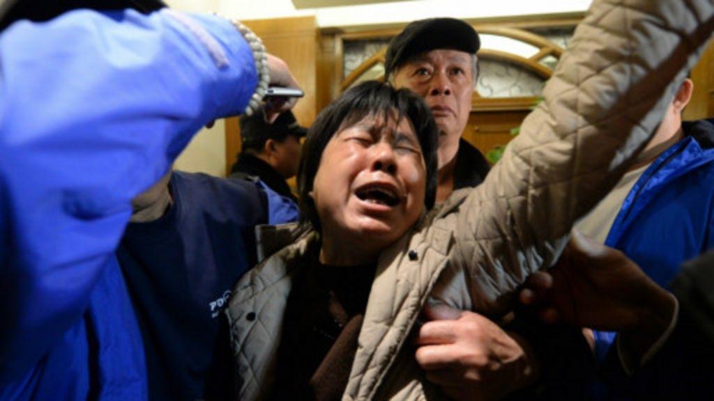 Berita Terbaru Hari Ini Pesawat Malaysia Airlines Hilang | Caroldoey