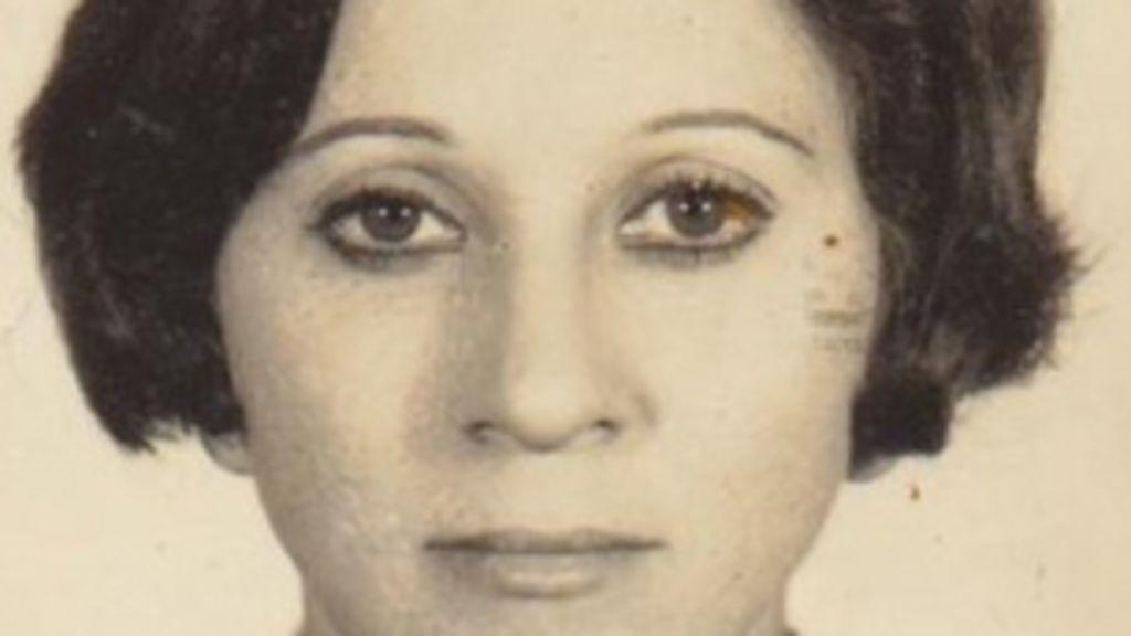 'Muitos perderam a vida por nada', diz ex-guerrilheira que esteve ...