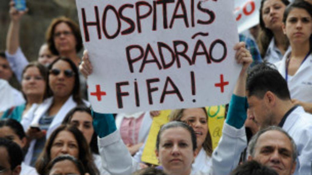 Insatisfeitos, médicos e pacientes criam alternativas a plano de saúde