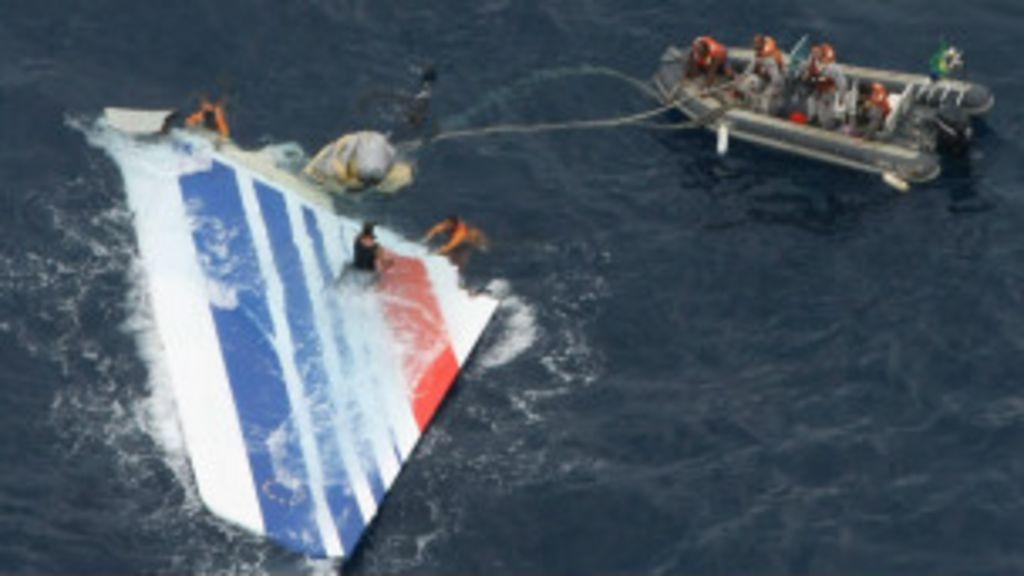 MH370: Mudanças sugeridas após AF447 poderiam ter ajudado em ...