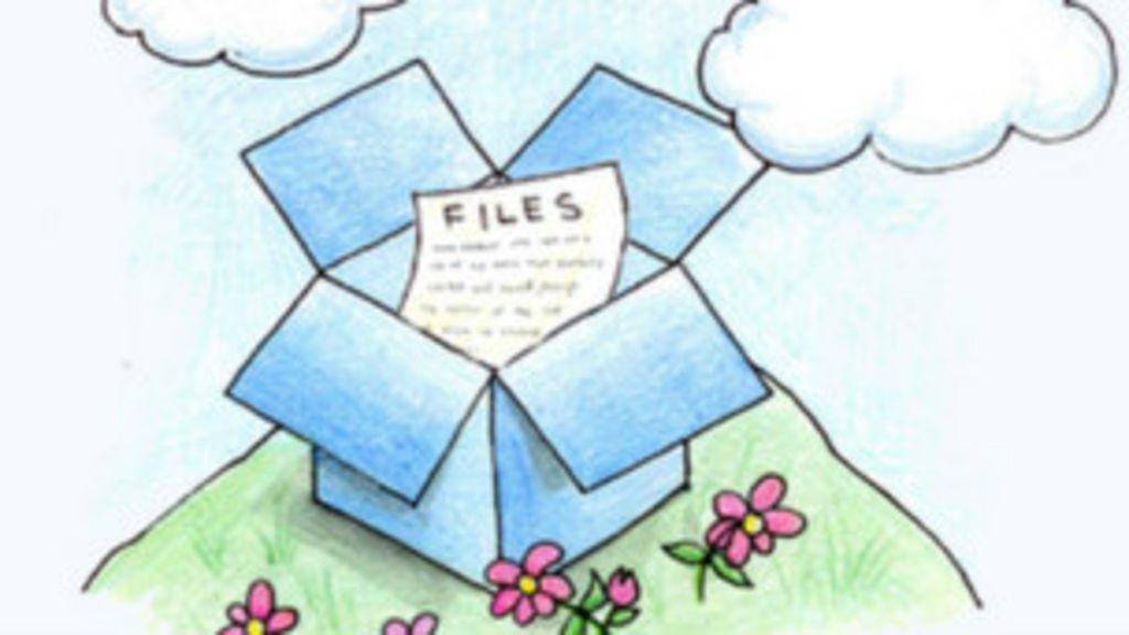 Criador do Dropbox acumulou fracassos até virar novo bilionário do ...