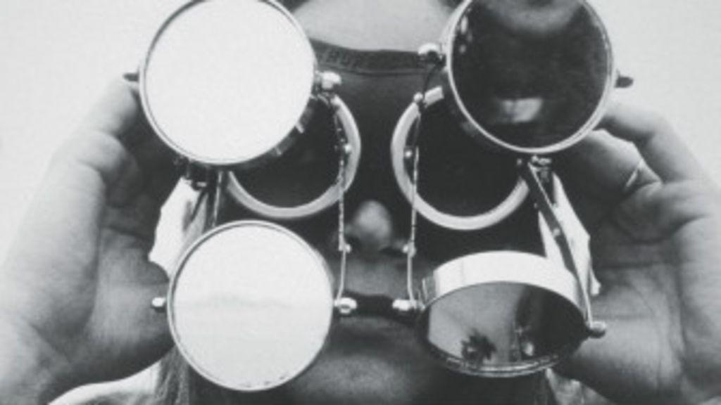 MoMA tem primeira grande retrospectiva de Lygia Clark nos EUA ...