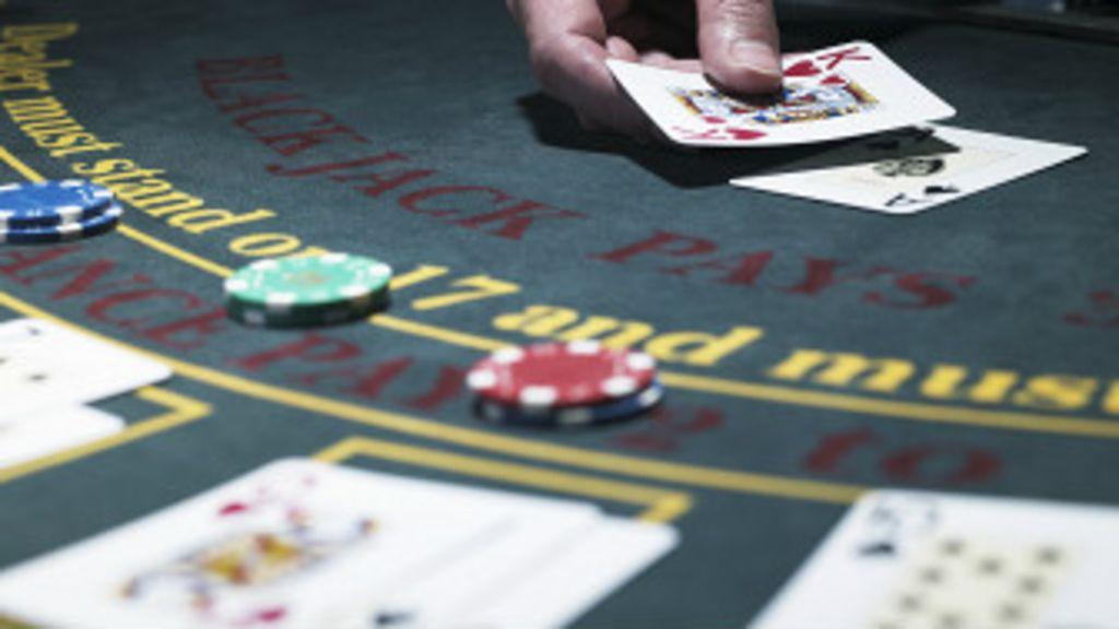 Gs casino coventry