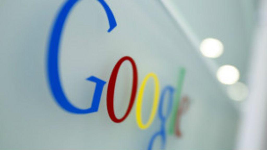 Google lança serviço na Europa que apaga dados pessoais de ...