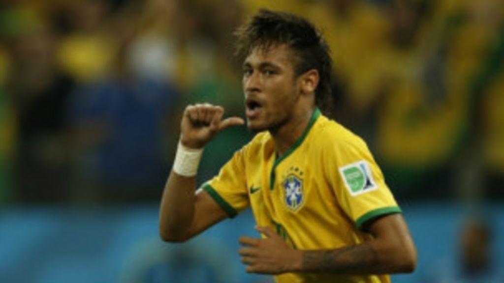 Seleção brasileira estreou 'sem corpo e sem encanto', diz 'El País ...