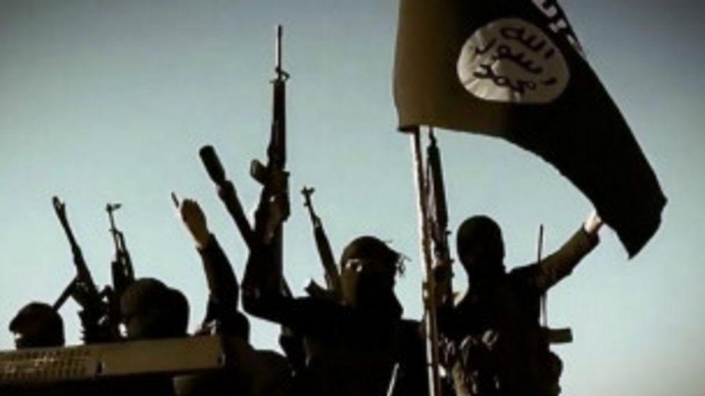 Califado de grupo islâmico é avanço perigoso, diz analista - BBC ...