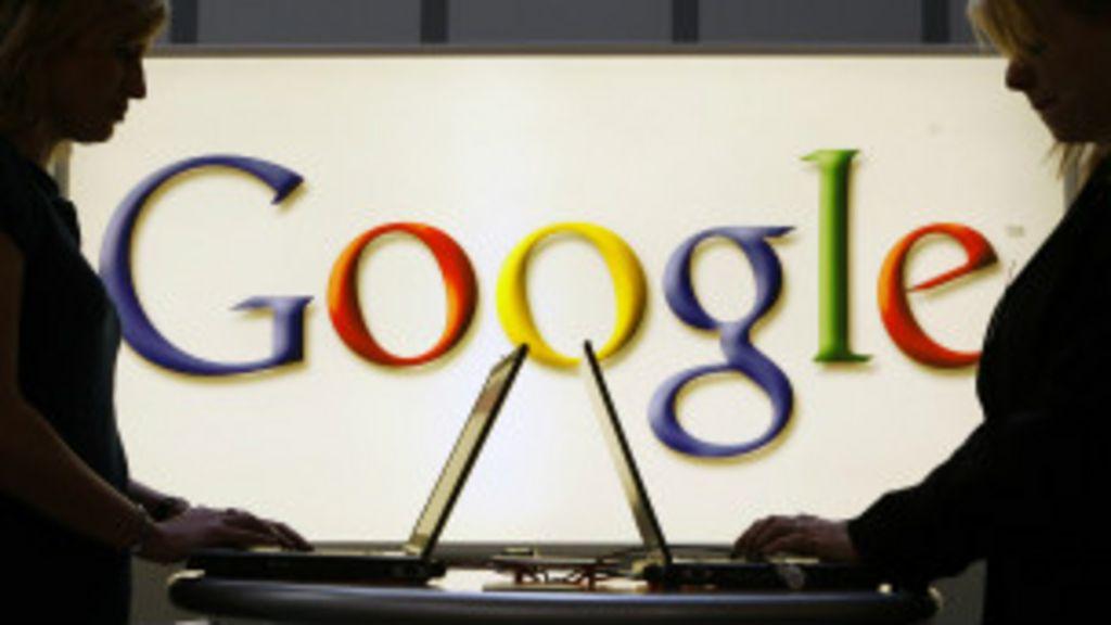 Google revela identidade de usuário após identificar pornografia ...