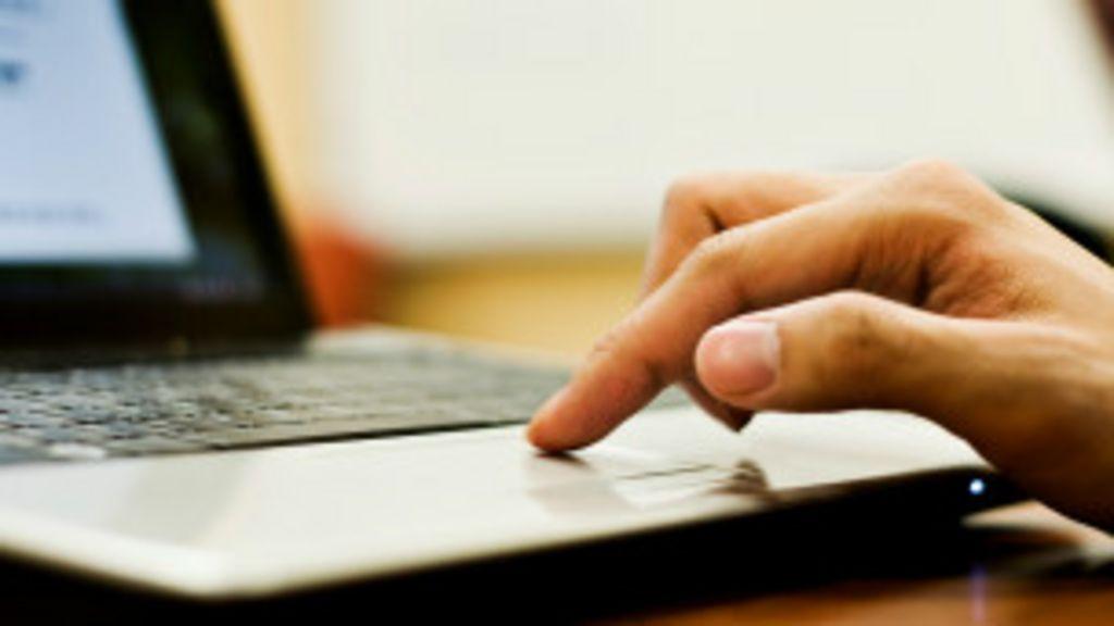 Polêmicos, testes secretos são usados por sites para influenciar ...