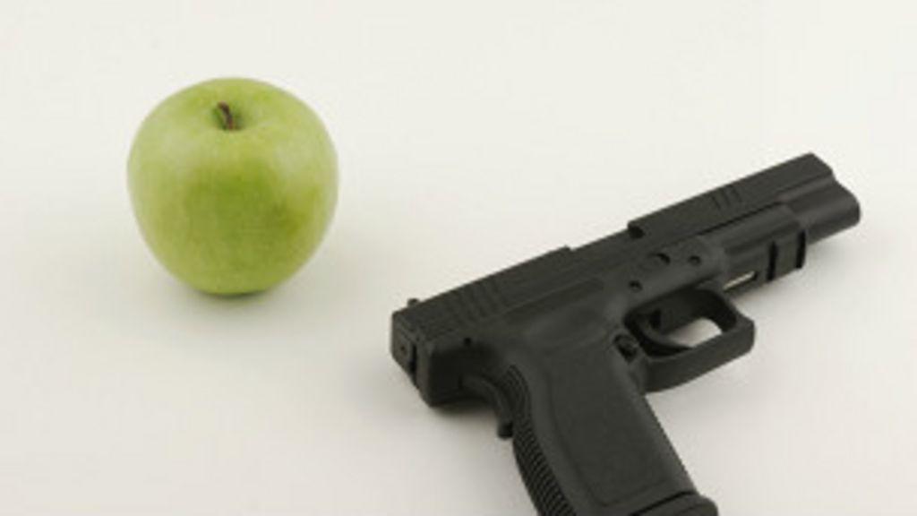 Programa da polícia identifica alunos com potencial para violência ...