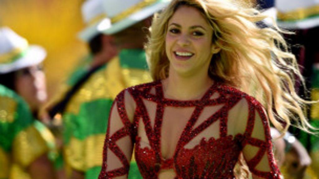 Dez célebres casos de plágio na música - BBC Brasil
