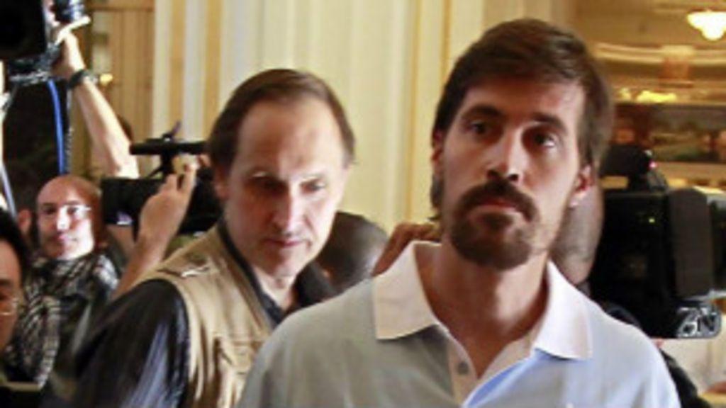 Pagar resgate a sequestrador é problema ou solução? - BBC Brasil