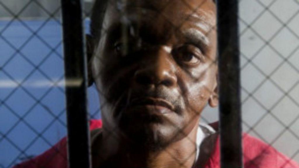 DNA inocenta irmãos condenados por estupro e morte de menina ...