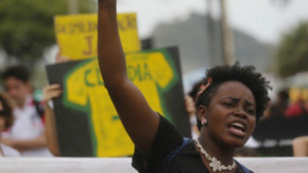 O jovem pode mudar a cara da política? - BBC Brasil