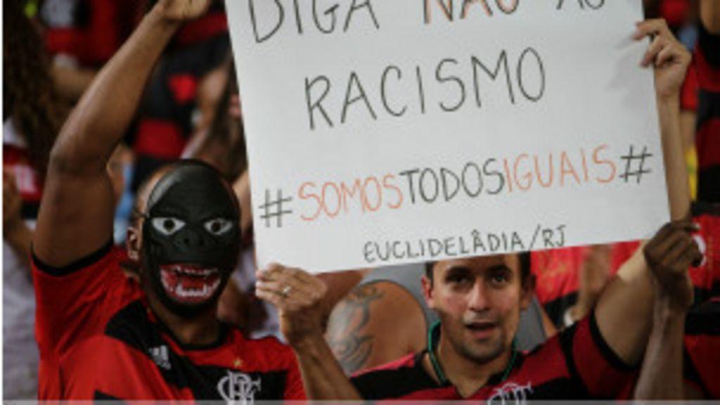 A semana em que o Corinthians goleou Pelé - BBC Brasil