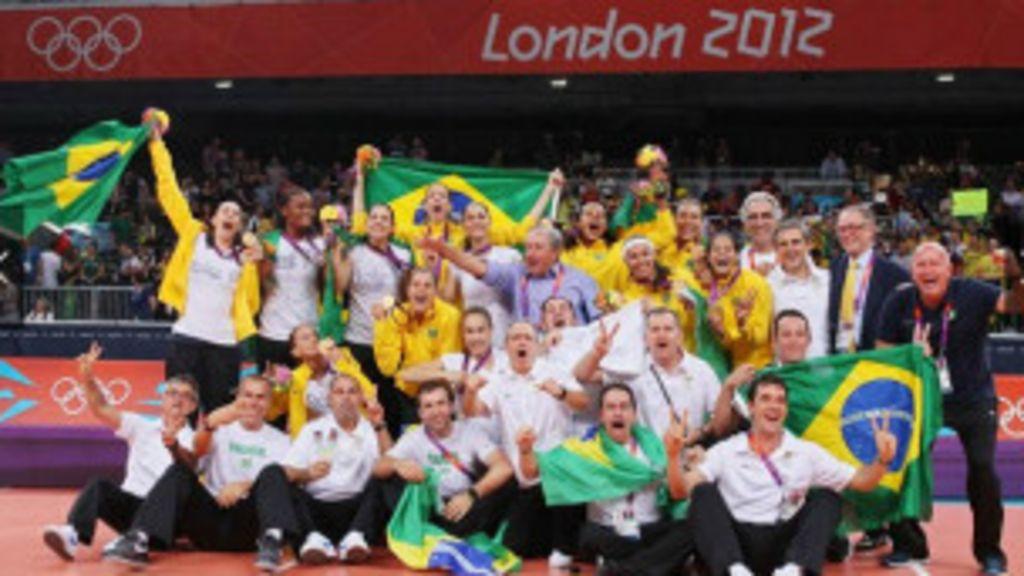 Rio-2016 : Assistir a uma final pode custar de R$ 70 a R$ 1.200 ...