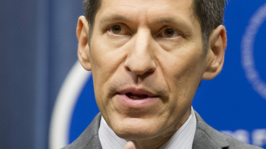 Ebola nos EUA: erro em hospital pode ser causa de transmissão ...