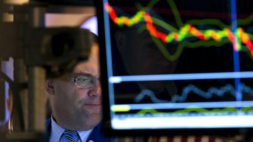 FMI: Brasil e Venezuela devem puxar desaceleração de PIB da ...