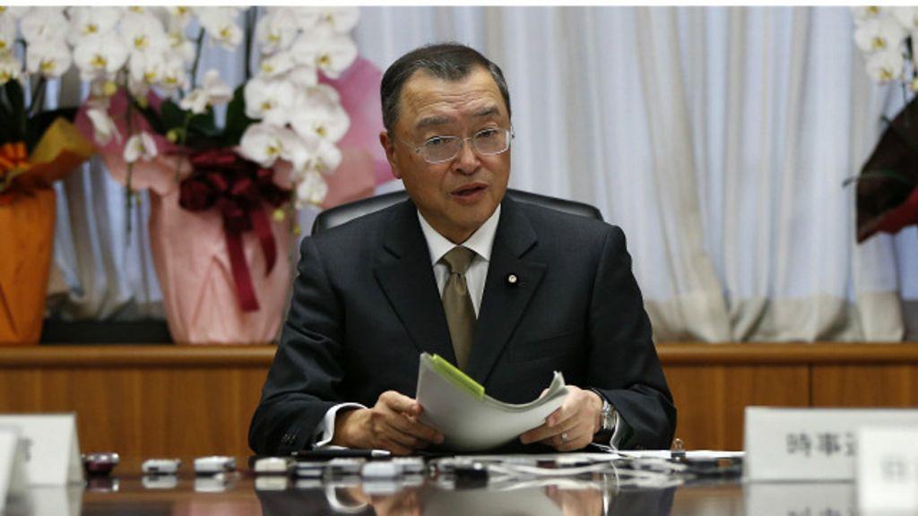 Japón: escándalo de corrupción sube de tono por visita a club ...