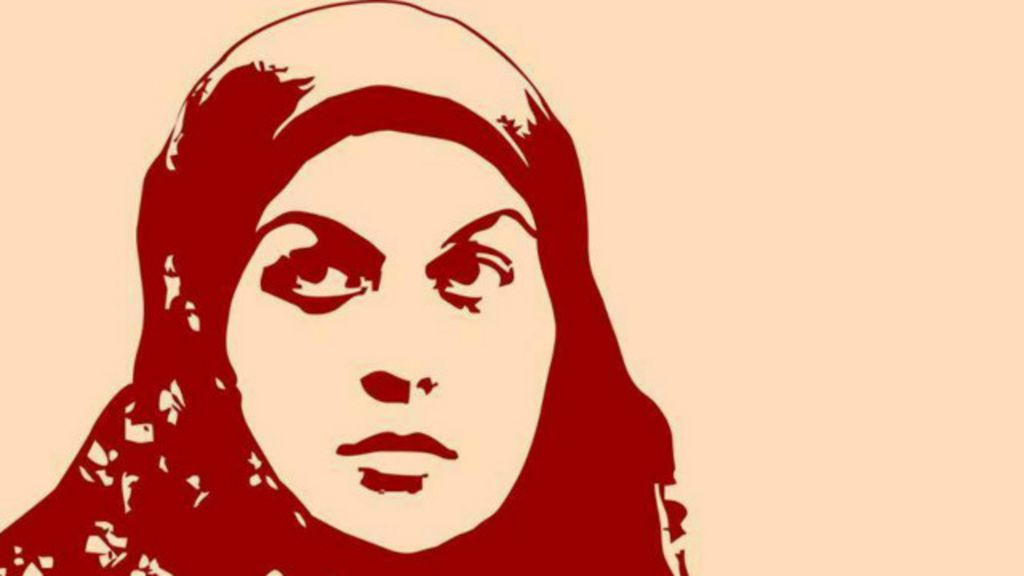 Irã enforca jovem que se dizia vítima de tentativa de estupro - BBC ...