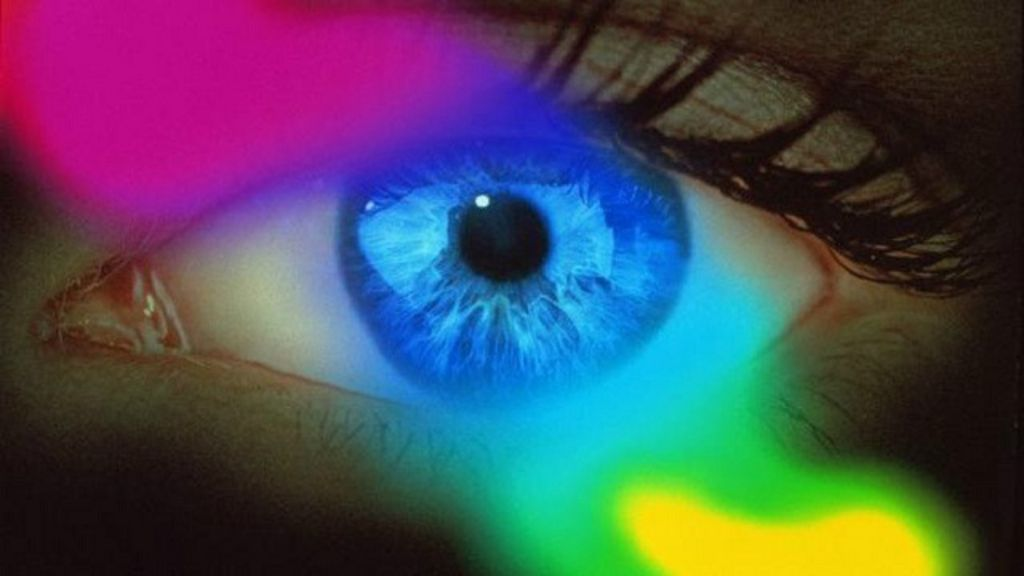 Tetracromatismo: as mulheres que enxergam cores 'invisíveis' - BBC ...