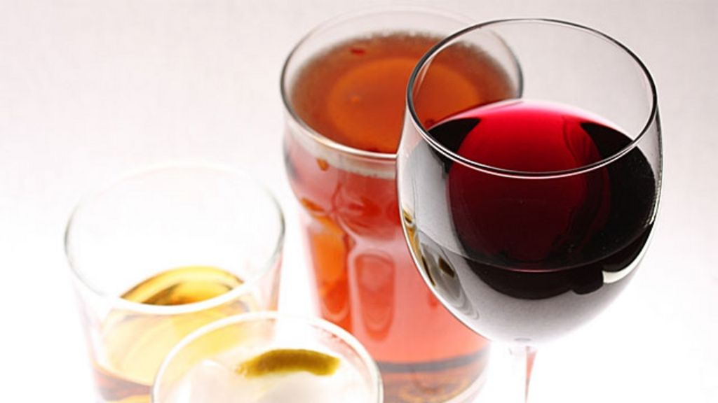 Médicos britânicos querem indicação de calorias em bebidas ...