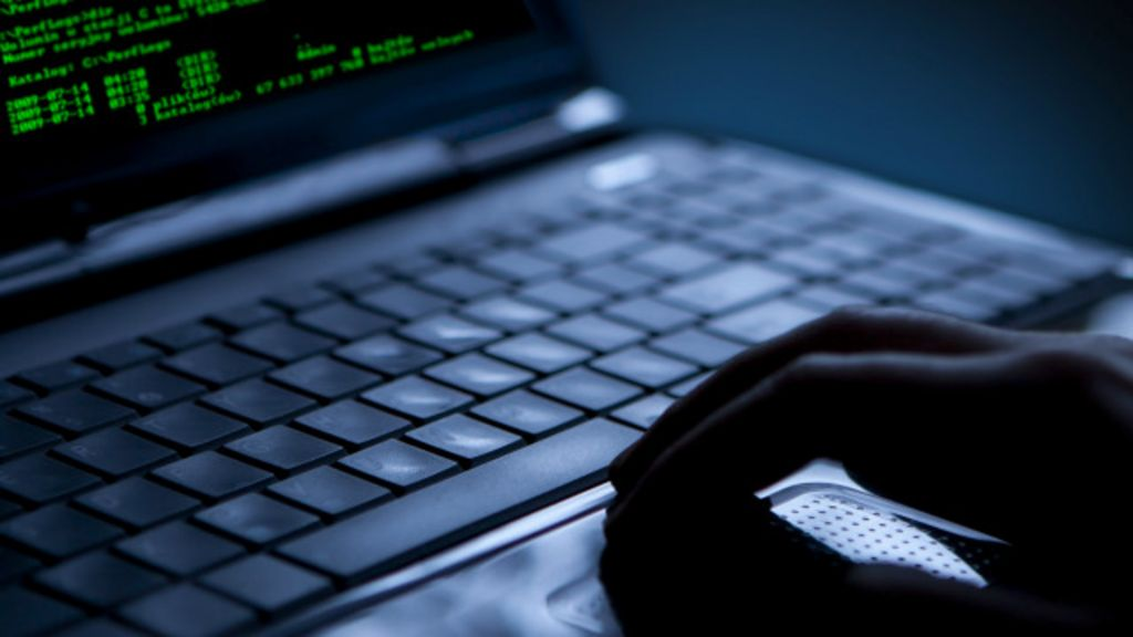Pornografia infantil e drogas lideram acessos em 'rede escondida ...